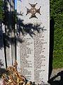 Pomnik katyński we Wrześni3.JPG