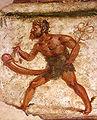 Pompeii - IX.12.6 - Ithyphallic Mercurius.jpg