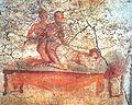 Pompeii brothel 3.jpg
