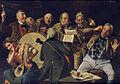 Pompeo Massani Die Orchesterprobe.jpg