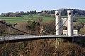 Pont Charles-Albert 01 09.jpg