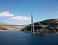 Pont Franjo Tuđman de Dubrovnik.JPG