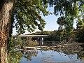 Pont Loiret A71 4.jpg