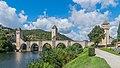 Pont Valentre 08.jpg