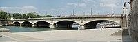 Pont d'Iéna 2447x742.jpg
