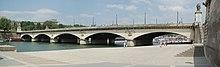 Pont d' Iéna 2447x742.jpg