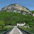 Pont de Chancia02crop 2015-05-10.jpg