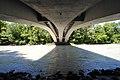 Pont de Vessy 07 11.jpg