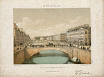 Pont de la Poissonnerie à Nantes - Fonds Ancely - B315556101 A MERCEREAU 7 071.jpg