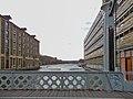 Pont levant de la rue de Criméem Paris - le 29 decembre 2011.jpg