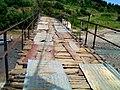 Pont suspendu جسر معلق - panoramio (6).jpg