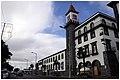 Ponta Delgada - panoramio (39).jpg