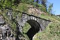 Ponte Corcapolo 030514.jpg