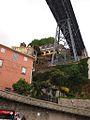 Ponte Luís I (14401844432).jpg
