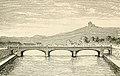 Ponte Regina Margherita sul Po.jpg