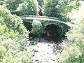 Ponte Romanica do rio Poio (4).jpg
