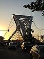Ponte Settimia Spizzichino in 2019.61.jpg