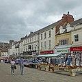 Pontefract Market Place.jpg