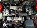 Pontiac 2.0 L SOHC I4 engine.jpg