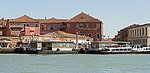 Pontile Colonna (Venezia).jpg