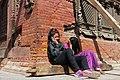Poo052-Kathmandu-Durbar Square.jpg