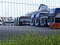 Pop-up bus depot & floating accommodation. E16. (7644863688).jpg