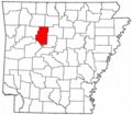 Pope County Arkansas.png