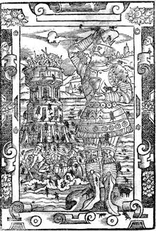 https://upload.wikimedia.org/wikipedia/commons/thumb/e/e2/Popelus_Secundus.PNG/220px-Popelus_Secundus.PNG