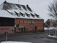 Poppenricht Gasthof-zu-den-Drei-Mohren.jpg