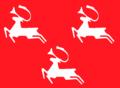 Porsanger flag.png