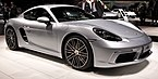 Porsche 718 Cayman S back IMG 0704.jpg