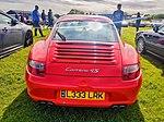 Porsche 911 Carrera 4S 997.jpg
