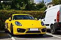 Porsche Cayman S - Flickr - Alexandre Prévot (3).jpg