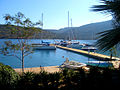 Port Atami-Bodrum Marina-view2-big.jpg