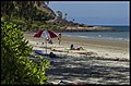 Port Douglas Heads Beach-1 (15398558573).jpg