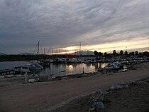 Port de Sainte-Marie 1.JPG