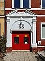 Portal Haus 63 20200406 02.jpg