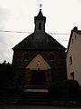 Portal Kirche St Hildegard Kellenbach.JPG