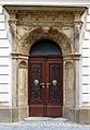 Portal Ztracena 10 Olomouc.jpg