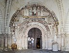 Portal of the collegiate Saint Ours of Loches.jpg