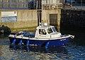 Portishead MMB 34 Marina.jpg