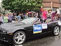 Portland Pride 2014 - 037.JPG