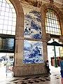 Porto, São Bento station, azulejos (2).jpg