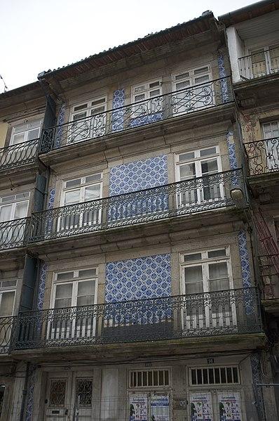 File:Porto (11813840943).jpg