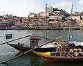 Porto (3897748311).jpg