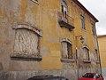 Porto centro (14402071504).jpg