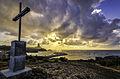 Porto e nuvens.jpg