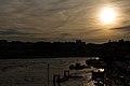 Porto sunset (9999249184) (2).jpg