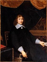 Portrait Nicolas Fouquet.jpg