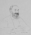 Portrait d'Henri Fould.jpg